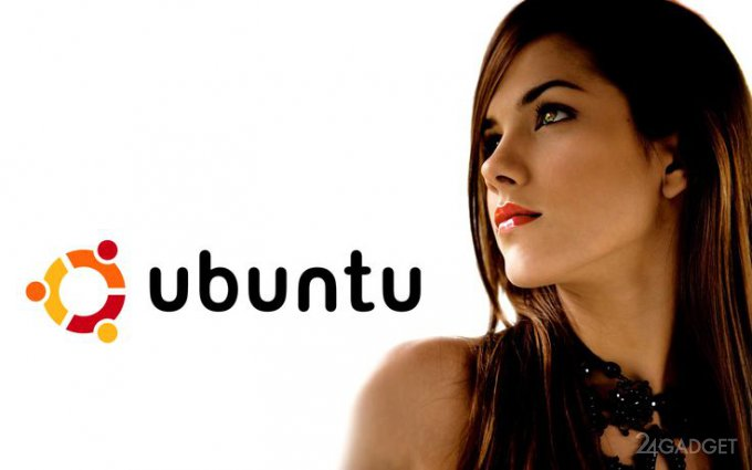 В Windows Store появилась ОС Ubuntu (3 фото)