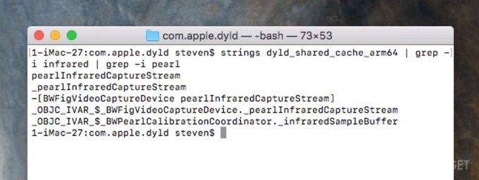 Apple случайно обнародовала безрамочный дизайн iPhone 8 (6 фото)