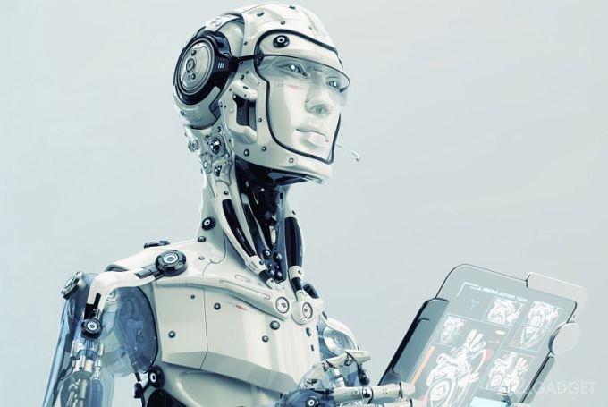 IBM испытывает робота-онкодоктора