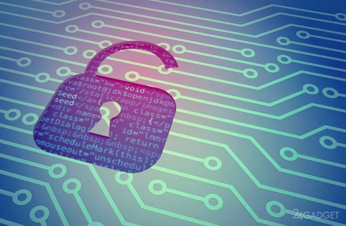 Из базы спамеров утекло свыше 7000 млн электронных адресов