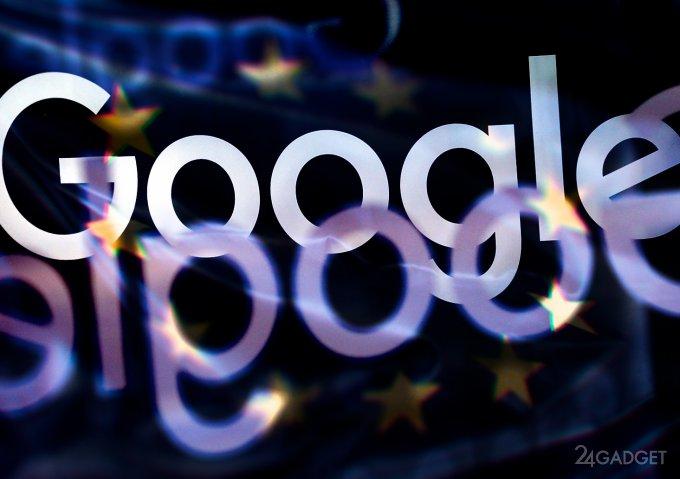 Google наняла бывшего ведущего сотрудника Apple и Tesla (2 фото)