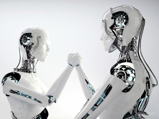ИИ от Microsoft обогнала конкурента IBM Watson в распознавании речи