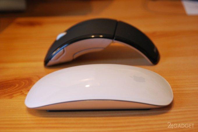 6 функций компьютерной мыши, о которых знают не все