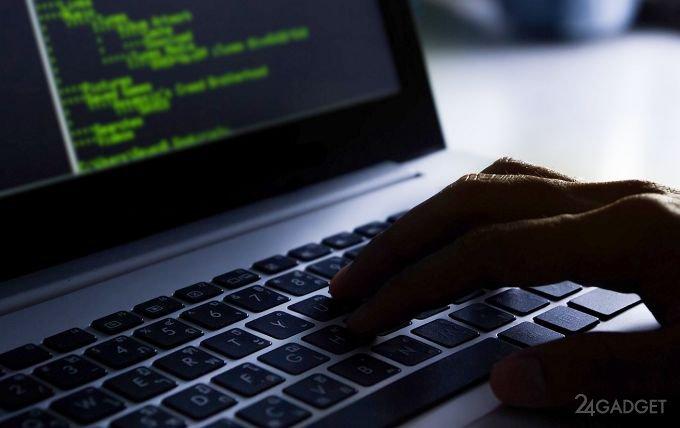 Популярная утилита Ccleaner взломана хакерами (4 фото)