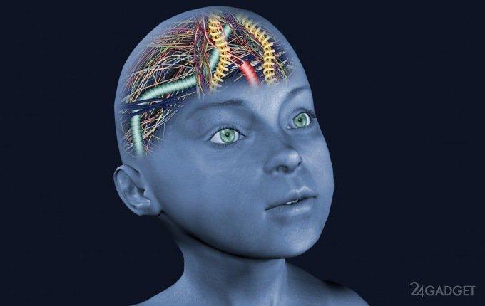 Низкий IQ нейросетей поддержит мир на Земле