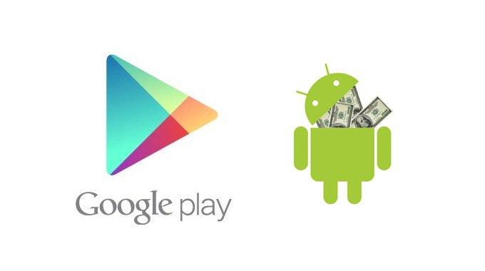 Google заплатит за найденные в Android-приложениях уязвимости