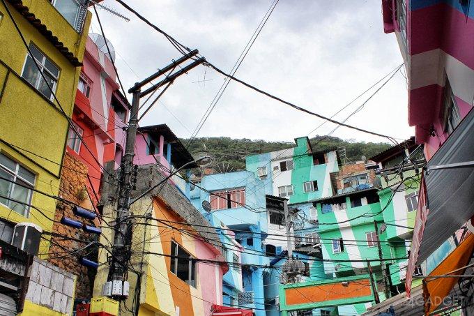 ИИ сообщит коммунальным службам о краже электроэнергии
