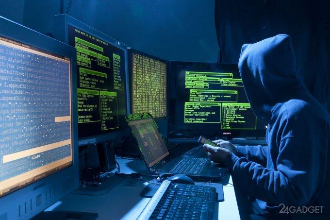 Обнаружена критическая уязвимость Wi-Fi-сетей во всем мире