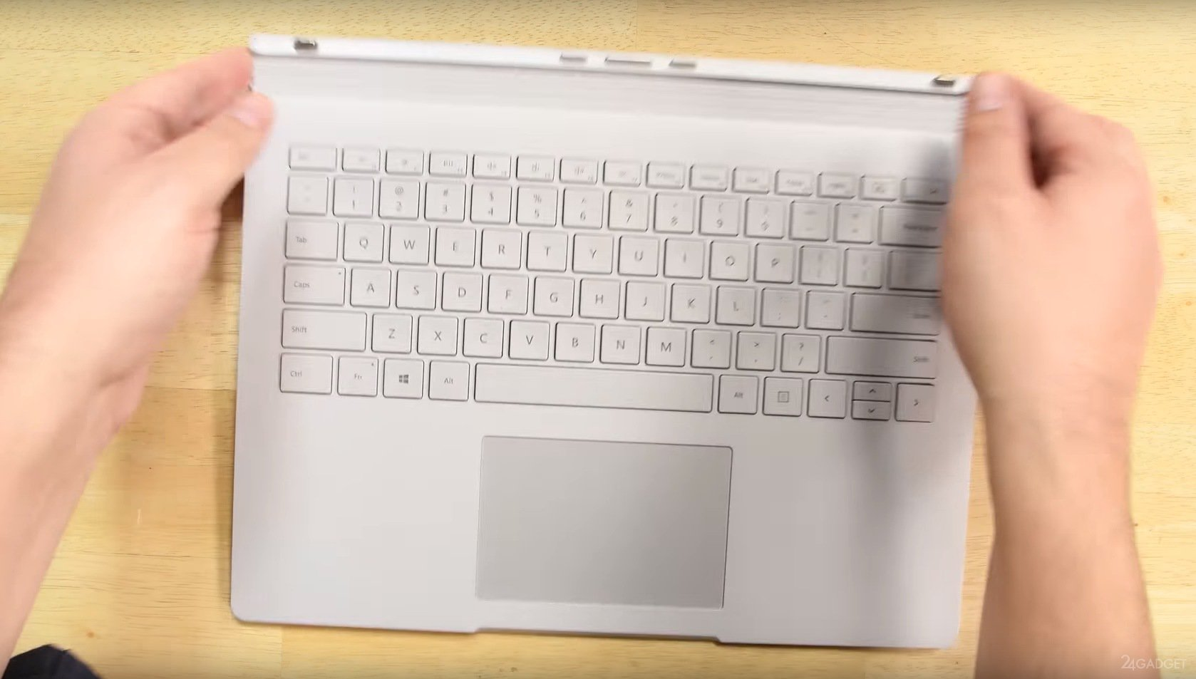 microsoft surface book 2 ifixit. Black Bedroom Furniture Sets. Home Design Ideas