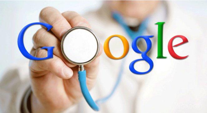 Google создаёт ИИ-стенографиста в помощь врачам