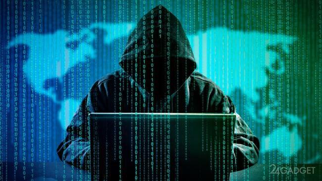 Похищено более 2 млрд пользовательских учёток соцсетей и почтовых сервисов