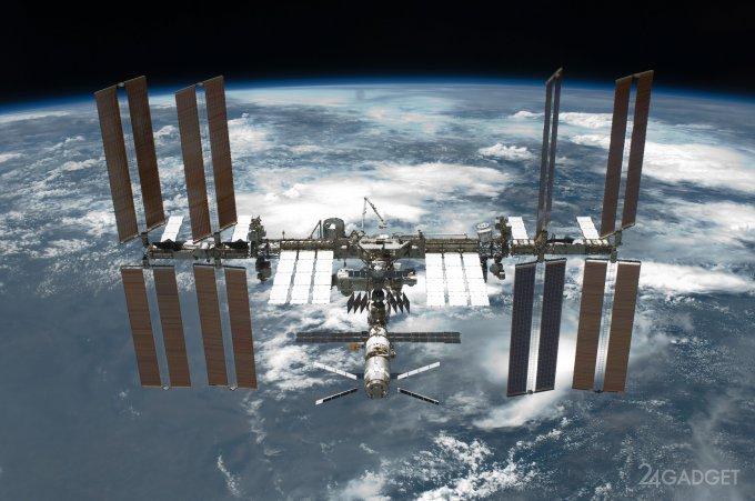 Требования безопасности, выдвигаемые NASA к Boeing и SpaceX, ужесточились