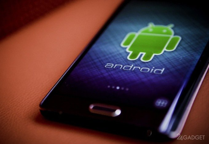 Обнаружена возможность обойти цифровую подпись в Android-приложениях