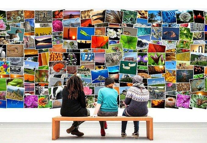 Компания Google привила ИИ эстетический вкус (5 фото)