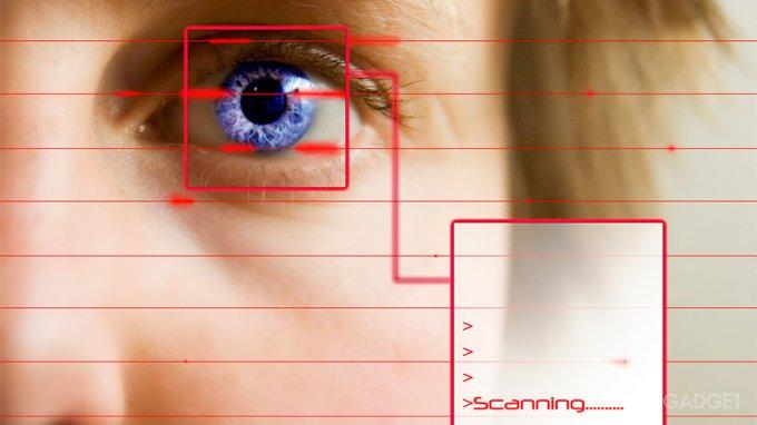 Сканирование сетчатки глаза - новый метод выявления заболеваний