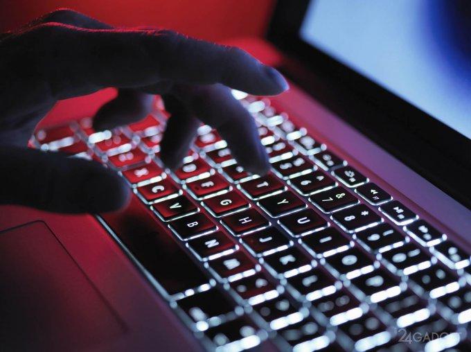 Ai.type не смогла сберечь личные данные 31 млн пользователей