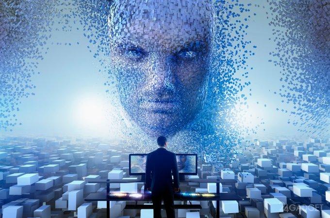 В чем мы проигрываем искусственному интеллекту
