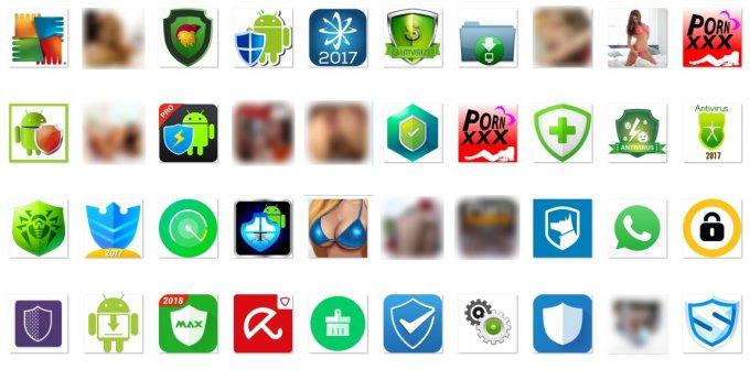 Новый вирус уничтожает мобильные телефоны спомощью майнинга криптовалюты