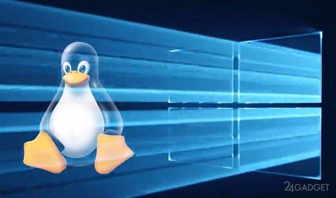 Минобороны России отказывается от ОС Windows (3 фото + видео)