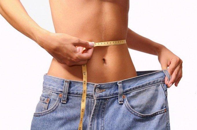 Новый препарат сожжёт лишний жир без всяких диет