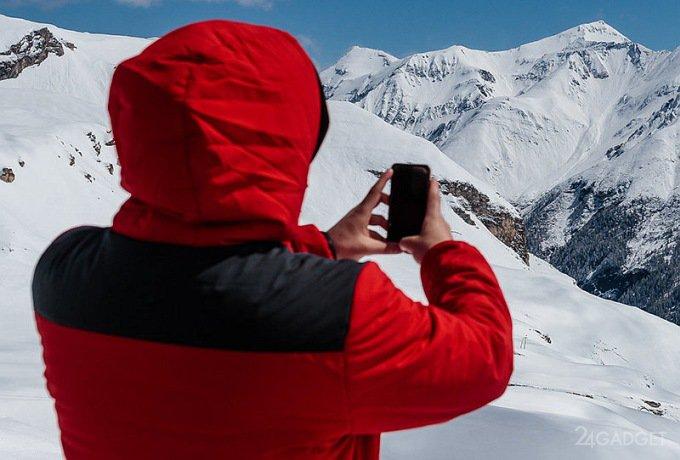 Потерявшихся людей будут искать с помощью приложения и Wi-Fi