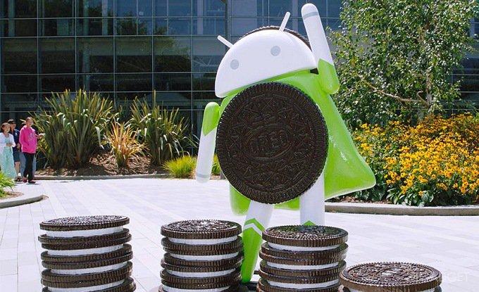 Android не подключаясь к сетям Wi-Fi, видит их скорость