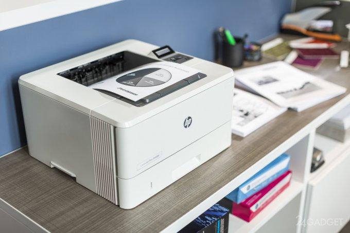 Китайцы создали многоразовую бумагу для обычных принтеров (3 фото)
