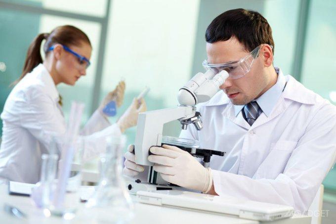 На людях тестируют недорогую и эффективную методику лечения от рака