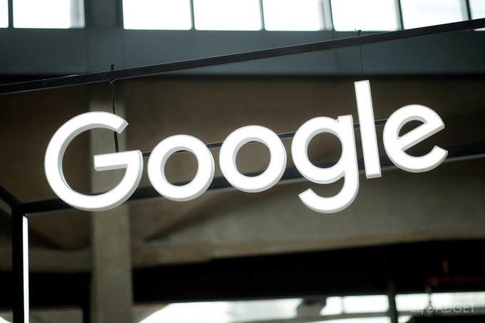 Google работает над системой обнаружения звонящего в 911
