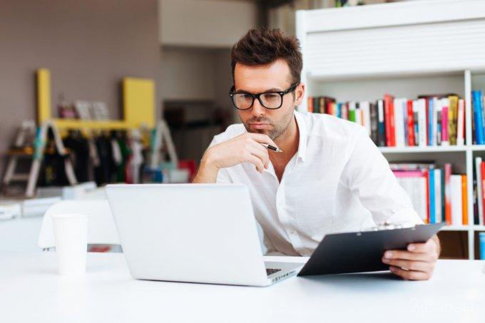 Документы MS Word помогают хакерам майнить криптовалюту