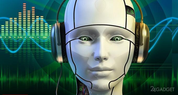 Китайский ИИ клонирует голос пользователя за считанные секунды