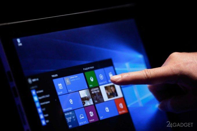 Microsoft сделает очередной сомнительный шаг для продвижения Edge