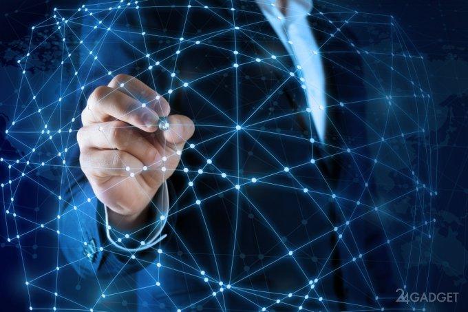 В протоколах 4G LTE найдены серьёзные уязвимости