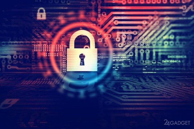 Спецслужбы России приобретают оборудование для взлома iPhone
