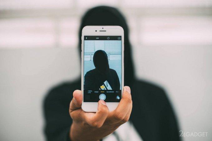 Правоохранители США признались в снятии блокировок со смартфонов мертвых