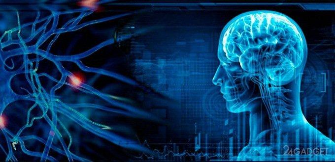 Парализованный пациент обрел чувствительность благодаря электродам