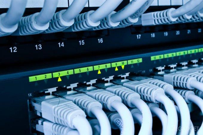 Хакерская атака на технику Cisco оставила пользователей без интернета