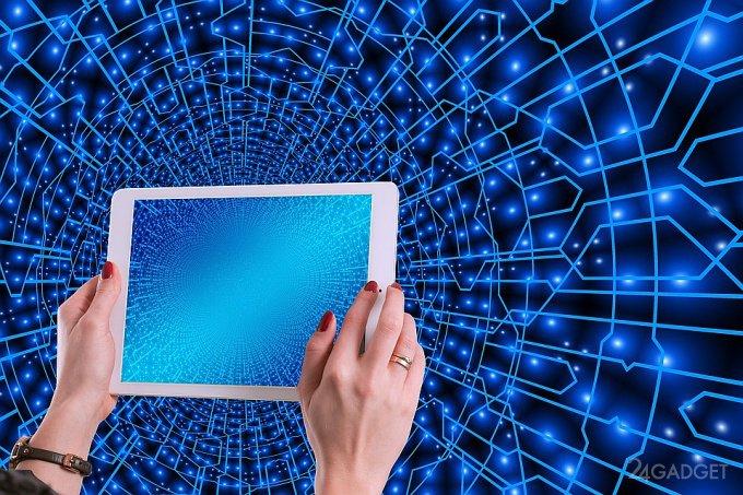 «Белый VPN» защитит ресурсы от блокировок Роскомнадзора