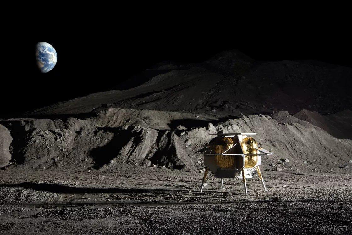 сейчас перейдем реальные фотографии луны звезд быть самыми
