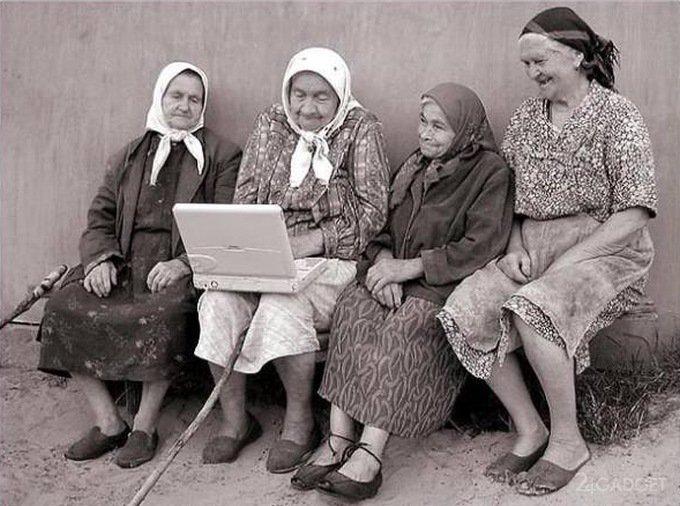 В сёлах с населением от 100 человек установят бесплатный Wi-Fi