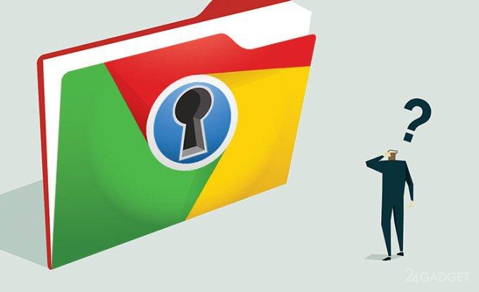 Обновленный Google Account стал понятнее, проще и безопаснее (4 фото)
