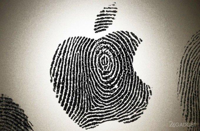 Apple защитит iPhone от взлома спецслужбами и хакерами