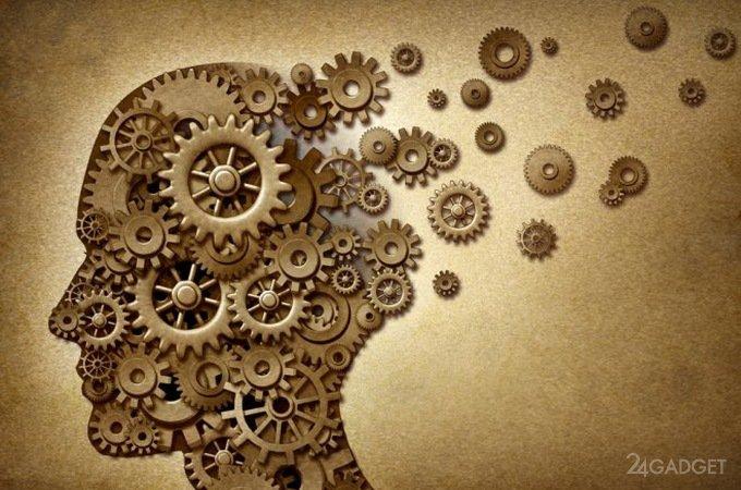 Банальный аспирин спасёт от болезни Альцгеймера (2 фото)