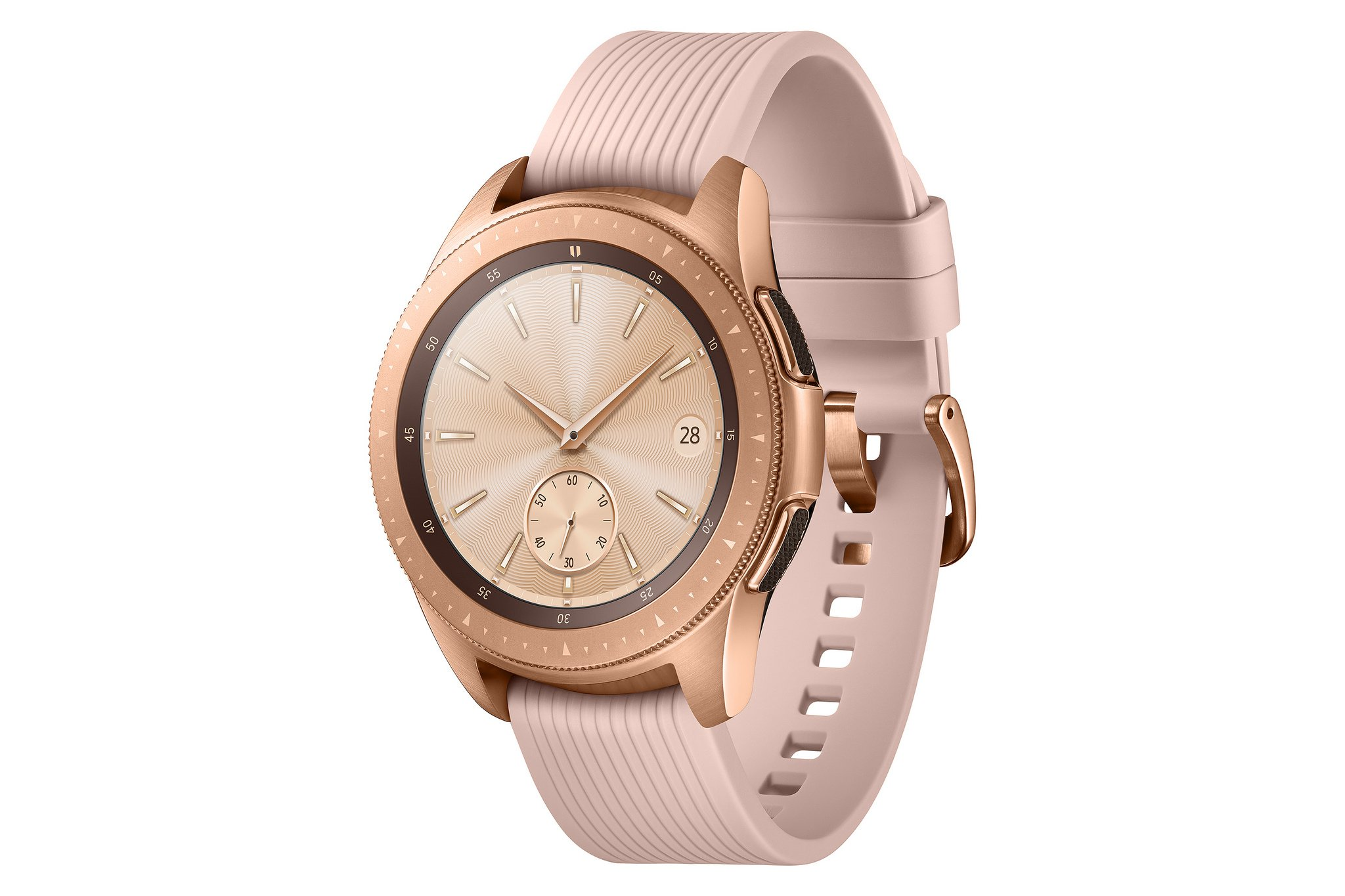Натуральная классический кожаный ремешок для samsung шестерни s3 группа frontier ремешок для шестерни s3 классический ремешок дл galaxy watch - это сочетание элегантного дизайна классических часов с передовыми технологиями из мира умных гаджетов.
