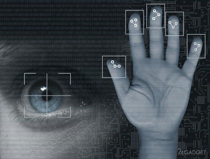 Банки оценили расходы на сбор биометрических данных