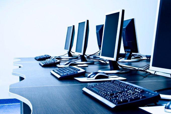 В России работают над ПО и компьютерами, недоступными для взлома