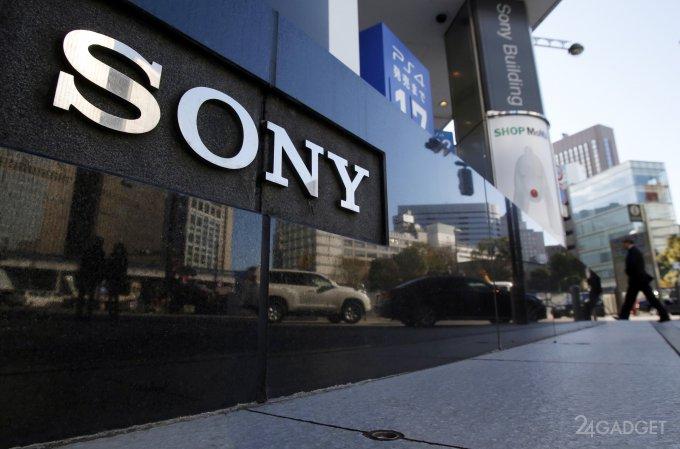 Блокчейн поможет Sony защищать авторские права (3 фото)