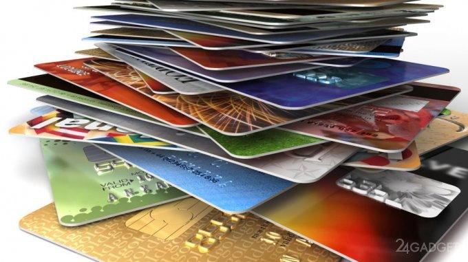 Осторожно, у мошенников новый метод воровства денег с карт «Сбербанка» (3 фото)