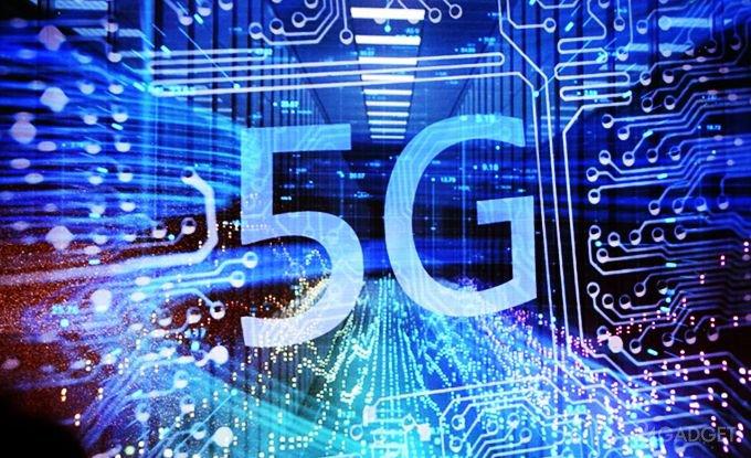 ФСБ предлагает поменять криптографию SIM-карт с поддержкой 5G
