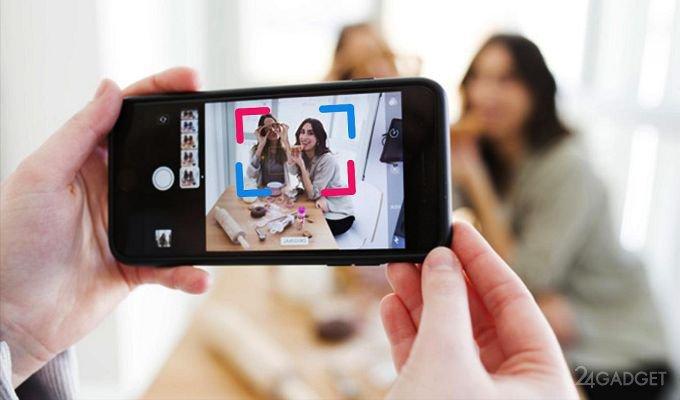 «Бьютификаторы» из Google Play заражали смартфоны вирусами (5 фото)